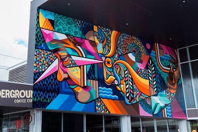 Source: Christchurch & Canterbury NZ Flickr
